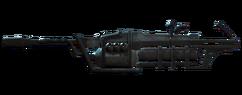 Fo4CC Heavy incinerator