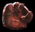 Fo4 baseball glove.png
