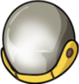 FoS radiation suit helmet.png