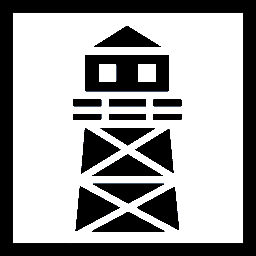 Icon lookout tower.png