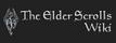 Logo Elder Scrolls wiki