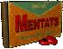 MentatsTactics