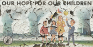 Nadzieja dla twoich dzieci