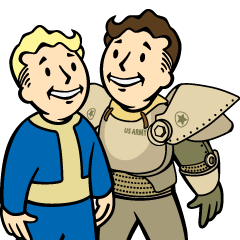 https://vignette.wikia.nocookie.net/fallout/images/b/ba/Paving_the_Way.png