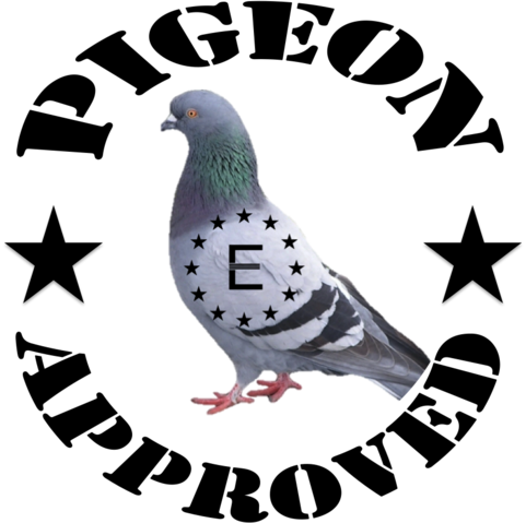 File:Pigeon Approved.png