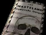 Podręcznik Przetrwania