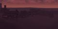 Salida del Sol North panorama.png