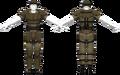 Tenpenny security uniform.png