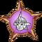 Badge-2512-1