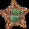 Badge-2675-2