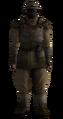 Battlegear NCRTrooper.png