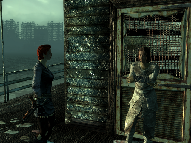 Файл:FO3PL Meeting with mother.png