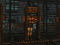 FO3TPPittSlave5.png