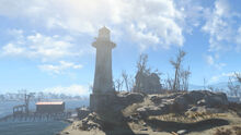 FO4 Kingsport Lighthouse (2)