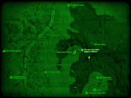 FO4 MessageInABottle05 (карта мира)