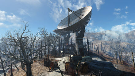 FO4 review (5)