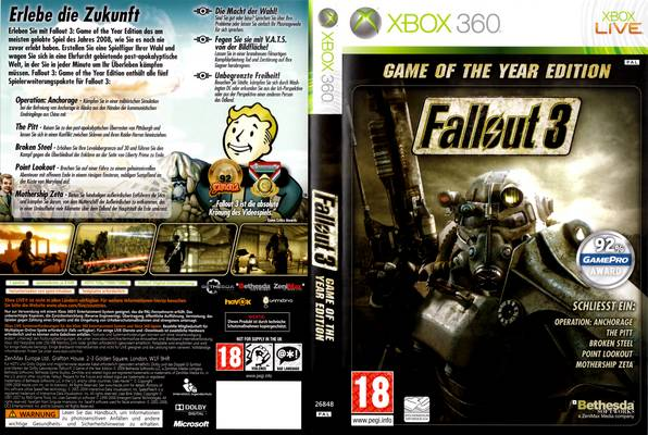 Fallout-3-Game-Of-The-Year-Edition-Front-Cover-17932