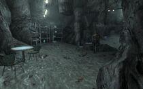 Fallout3 2013-11-28 03-29-08-09