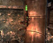 Fallout New Vegas Q-35 Matter Modulator (2)