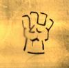 FoNV Fist