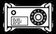 Icon monorail bomb