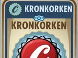 Kronkorken (Fallout Shelter)
