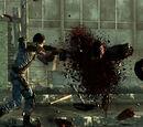 Бойовий дробовик (Fallout 3)