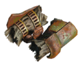 Super mutant bracers.png