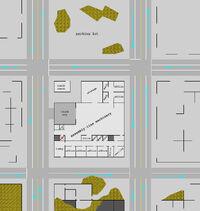 VB DD02 map Bombay Jack's Canyon 1