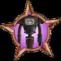 Badge-1926-2.png