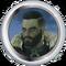 Badge-2676-5