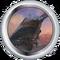 Badge-2677-5