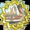 Badge-2683-7