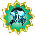 Badge-6819-6.png