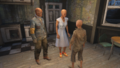 Billyfo4family.png