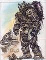 Enclave power armor CA5.jpg