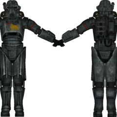 Важкоозброєний боєць НКР
