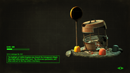 FO4NW Kiddie Kingdom Loading Screen