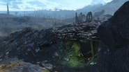 FO4 Cave2