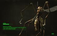 FO4 LS Bloodbug