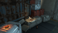 FO4 Vault 114 Astoundingly Awesome