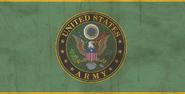 FO76 Army Flag 1