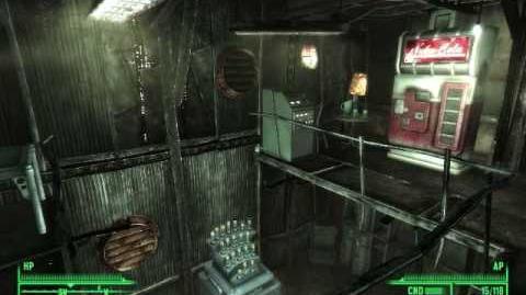 Mein Megaton Haus
