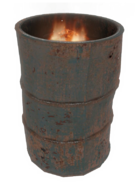 Fo4-bonfire-barrel2