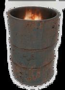 Fo4-bonfire-barrel2