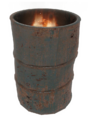 Fo4-bonfire-barrel2.png