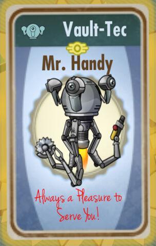 File:FoS Mr Handy Card.jpg