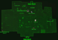 Grandchester Mystery Mansion local map.png