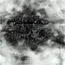 Wasteland divide 1024 no map