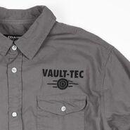 Woven-fo-vaulttec-detail 1